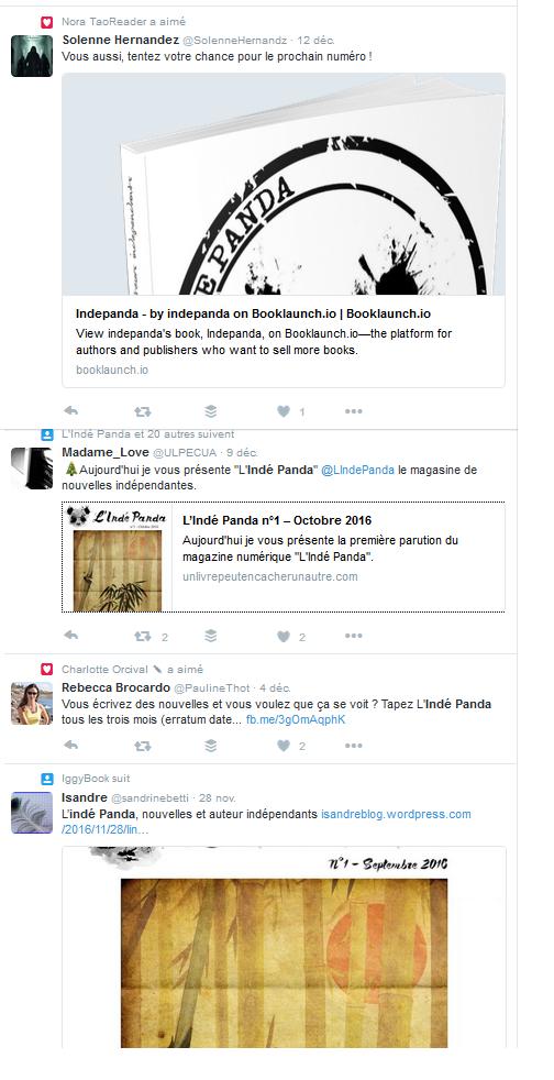 tweets-14